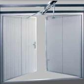 pemat br ny garagentore sektionaltore. Black Bedroom Furniture Sets. Home Design Ideas